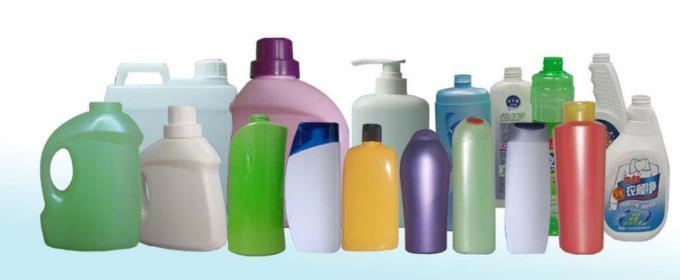 flat bottles.jpg