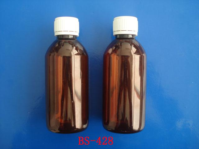 flask hose automatic self adhesive round bottle labeling machine for conical economy excellent