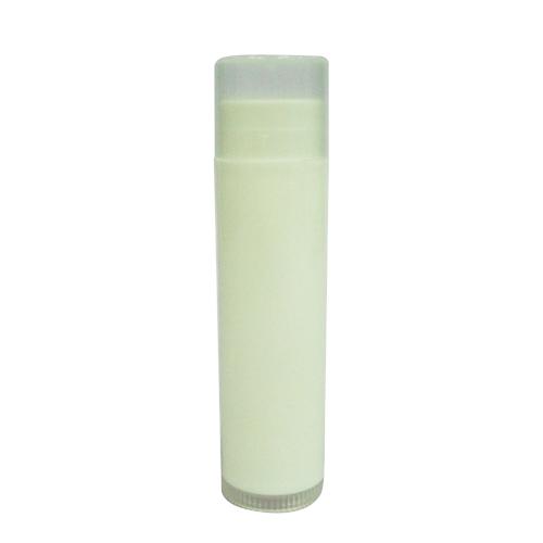 Vials / Aerosol Can / Round Bottle Automatic Sticker Labelling Machine 20 - 200 Pcs/Min