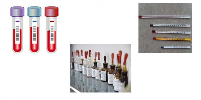 Penicillin bottle automatic labeling machine , GPG brand sticker labeling machine for Label feeding motor