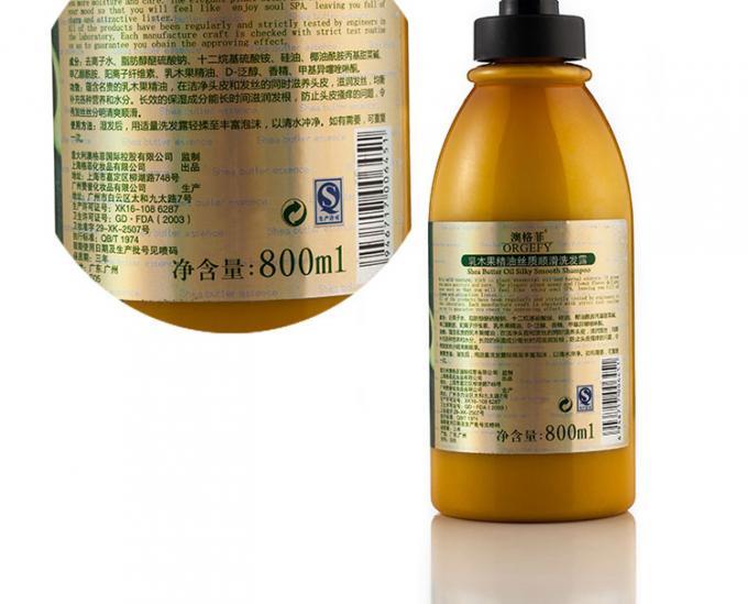 Multifunctional Transparant Automatic Sticker Labeling Machine 0.1L - 2L Volume Bottle